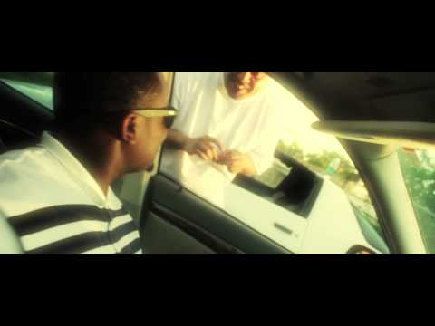 Money Man & Dbyotice (Dats A Habit) Trailer