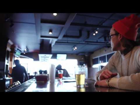 Yelawolf Celebrates His Official Album Release