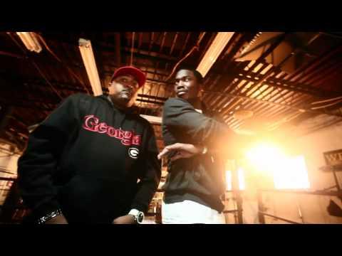 B.o.B Feat. Playboy Tre & Meek Mill – Epic
