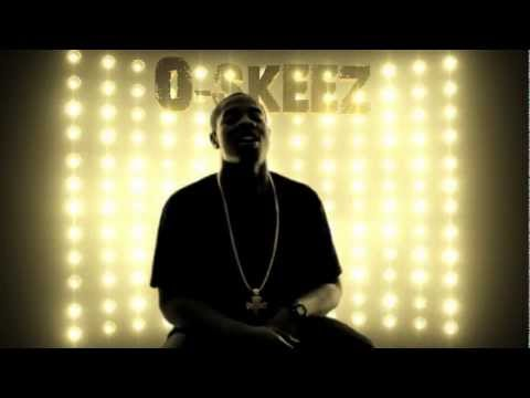 O-Skeez – Holla At Me