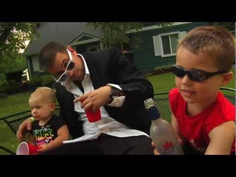 iPhonic Feat Krayzie Bone – Shut It Down