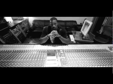 Brandon Bass (NBA Orlando Magic) – Billion Dollar Dream