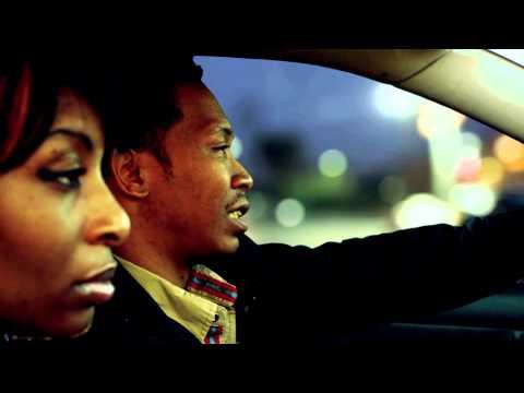 Enthuze Feat. Vibe-One Emaq & Matt Clark – CityLife
