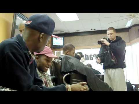 """VMG Behind The Scenes Video Of """"Dedication"""""""