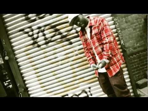 Black Rob – Bumpin