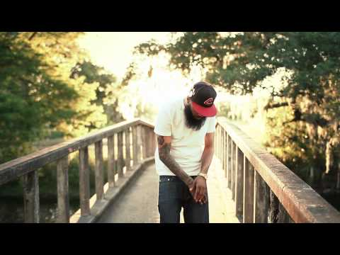 Stalley – Sound of Silence