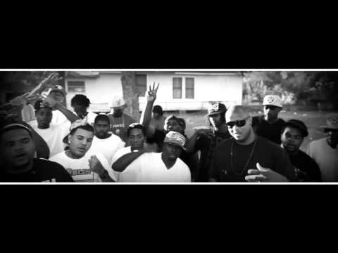 Slim Thug Feat. Boss Hogg Outlawz – BANG