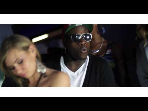 Young Legends – Holla If Ya Single [Video Trailer]