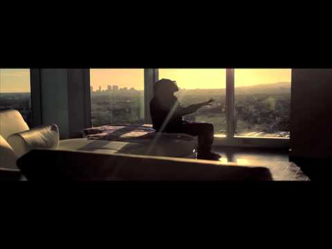 Omarion Feat. Wale – M.I.A.