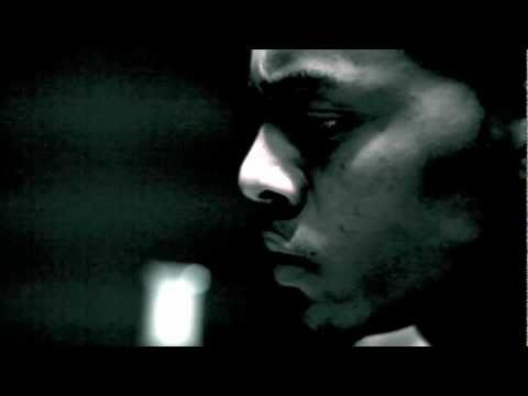 Bow Wow – Sell My Soul
