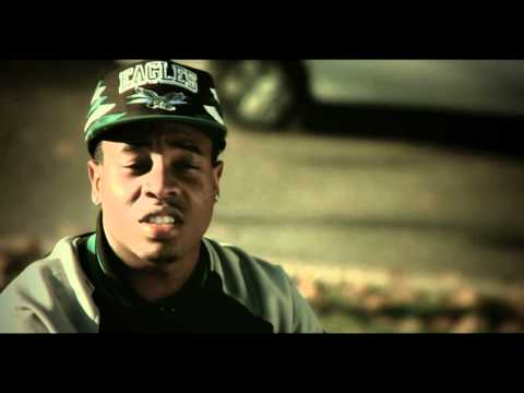 O-Skeez Feat. YFame – The Watcher