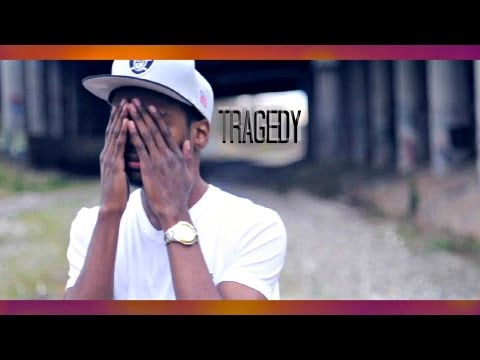 Diplomatic – Tragedy