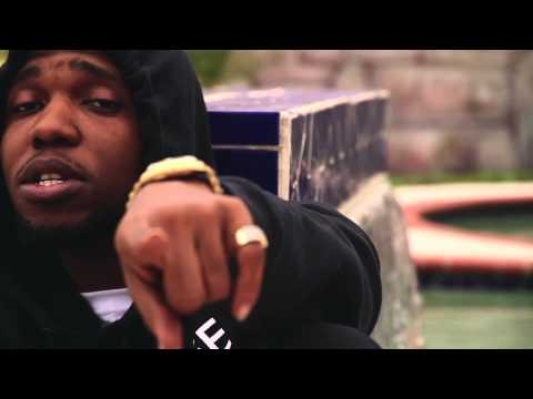 Curren$y – Mary