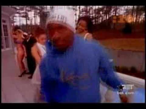 MC Breed Feat. 2Pac – Gotta Get Mine