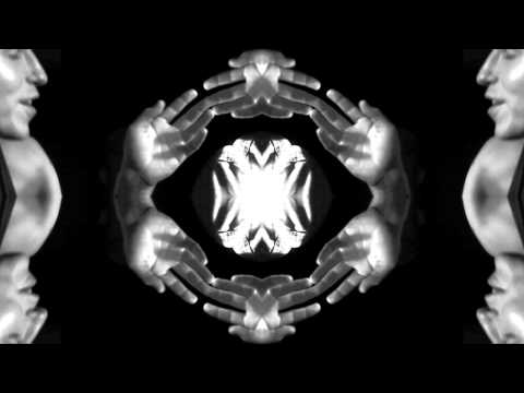 Smokey Robotic – Dance For Revenge