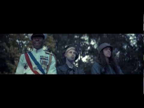 Tyler, The Creater & Domo Genesis – Sam Is Dead