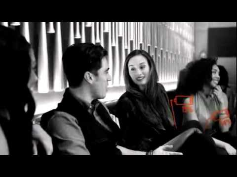 Jay-Z – Duracell Powermat Commercial