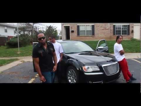 JJ Hustla Feat. Dbyotice – Extra Grams