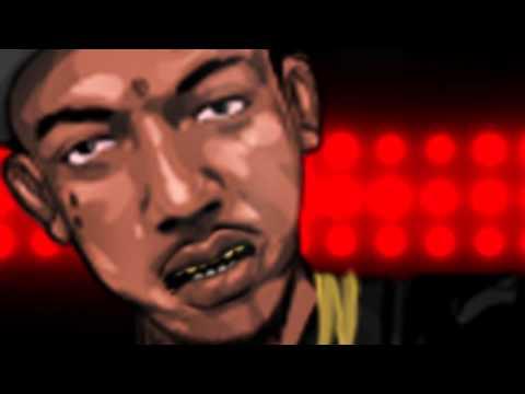 Travis Porter Feat. YG – 9 Times Outta 10