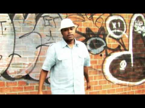 ELUS – On My Way & Essence Of Hip-Hop Award Winner Footage