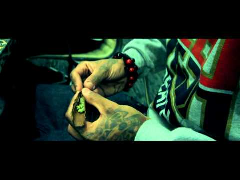Kid Ink – I Just Want It All