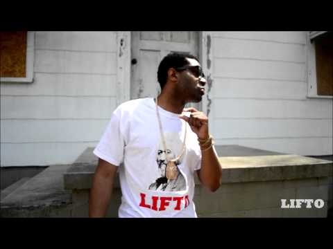 L-Marr The Star – Addicted