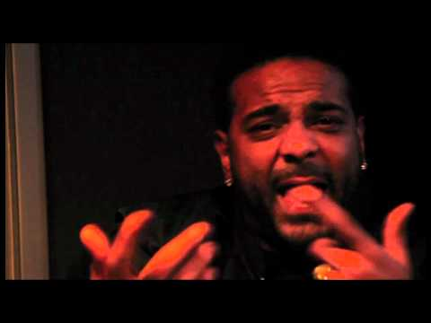 Jim Jones – 44 MAG (Freestyle)