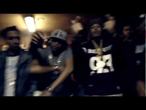Future Feat. Mexico Rann & Casino – Whip Game