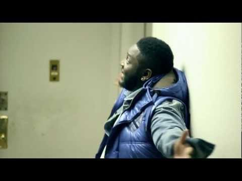 Jus Smith – Torch (Teaser Trailer)