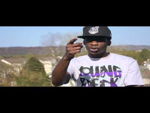 Dolo Brown – Get It Done