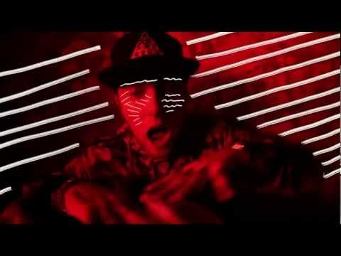 Mac Miller Feat. Casey Veggies & Joey Bada$$ – America