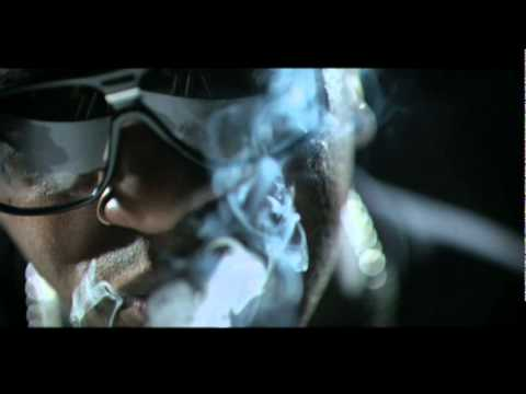 Lil Wayne Feat. Cory Gunz – 6 Foot 7 Foot
