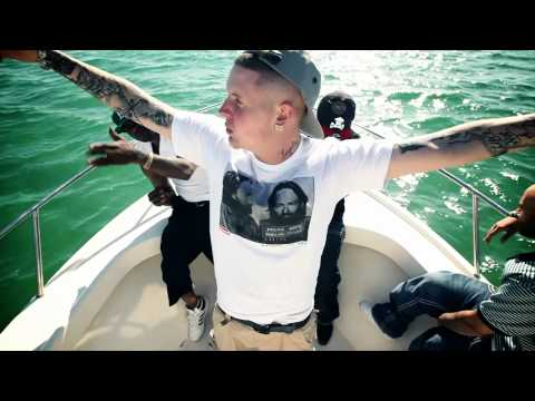 Millyz Feat. Usual Suspects – Envy