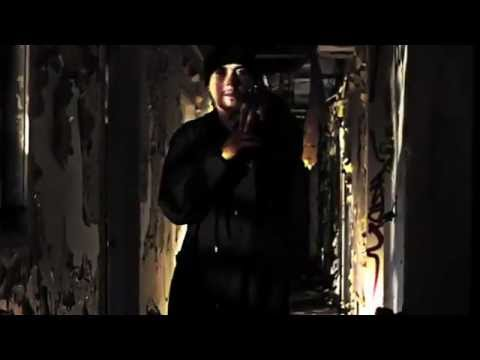 Jaguar Kash Feat. PoppCulture – Halloween
