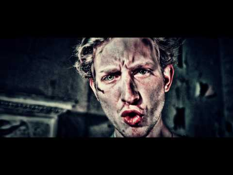 Asher Roth (Feat. Akon) – Last Man Standing