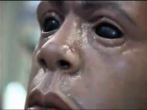 """Nas' 2002 Summer Jam Jay-Z """"Lynching"""" That Never Happened"""