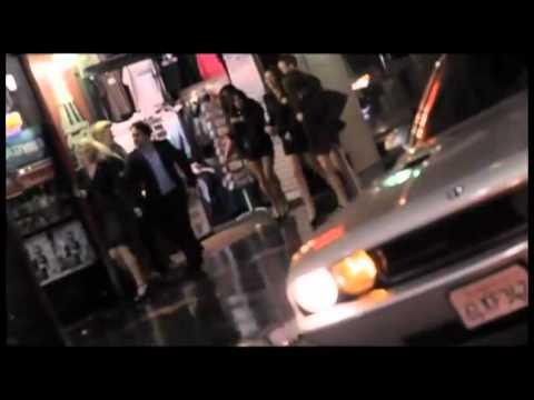 Roccett Feat. Wayne Blazed – Im Bacc