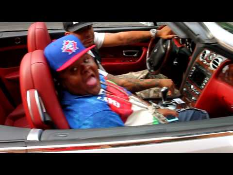 Fred The Godson Feat. Maino – How You Don't Know Me