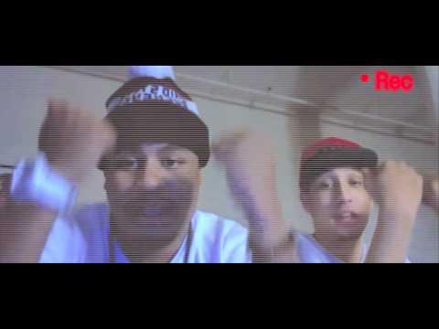JR The Star Feat. Flam Feev – Make It Last
