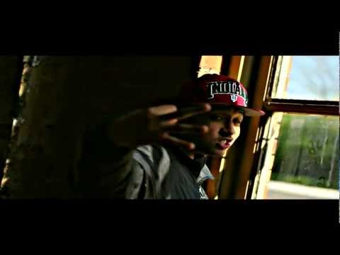 Sleeko Dash Feat. RoJae Armon – Am I Wrong