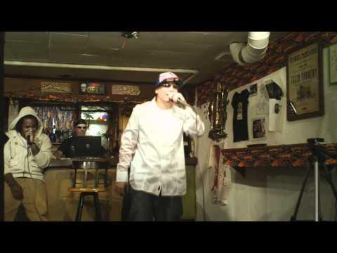 STAY SWIFT TV – Episode 11: Wildnite Radio