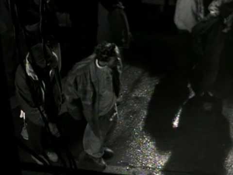 Method Man – Bring The Pain