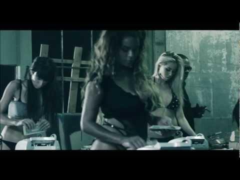 Busta Rhymes Feat. Reek Da Villian & J Doe – King Tut