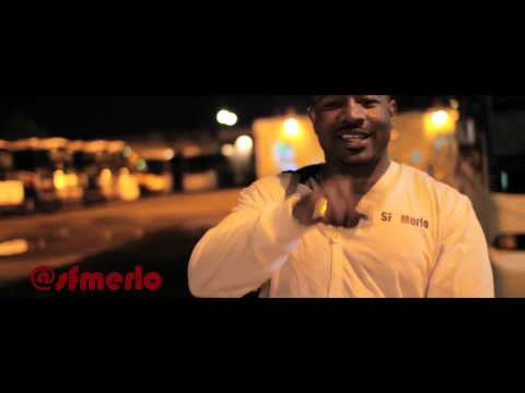 SF Merlo – PlayThis (Promo Video)