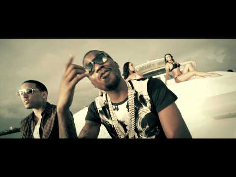 Meek Mill Feat. Kirko Bangz – Young & Gettin' It