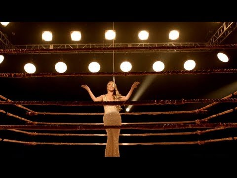 Mariah Carey Feat. Meek Mill & Rick Ross – Triumphant