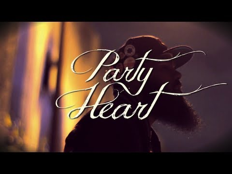 Stalley – Party Heart Feat. Rick Ross