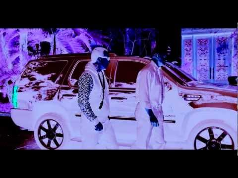 Big Sean Feat. French Montana – Mula
