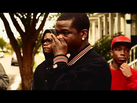 Pusha T – Exodus 23:1 Feat. The Dream