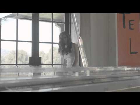 Talib Kweli Feat. Ryan Leslie – Outstanding